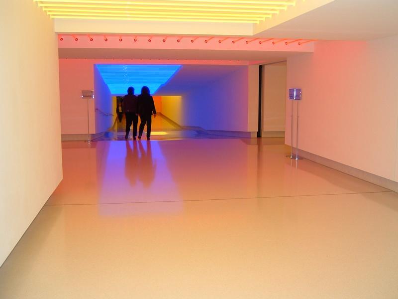 30_Gutachten-zu-einem-Designestrich-in-einem-Versicherungsgebäude-in-München_Sonnierpassage