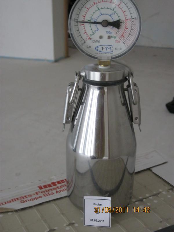 70_CM-Messung-eines-Fließestrichs-in-einer-Wohnanlage-in-Stuttgart_Probestelle-5-CM-Messung